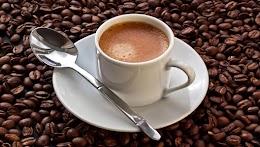 طرق تحضير القهوة حول العالم