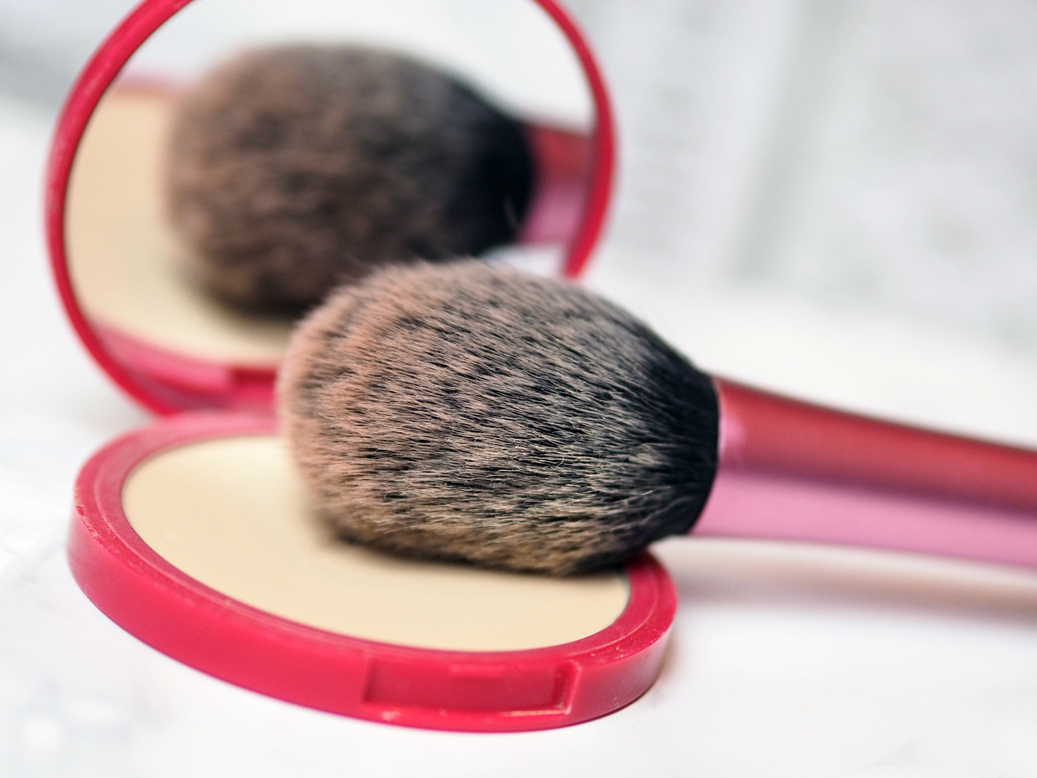 5 ways to set your makeup bourjois healthy balance