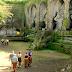 Wisata Candi di Bali Jangan Lewatkan Saat Berada di Bali  !!!