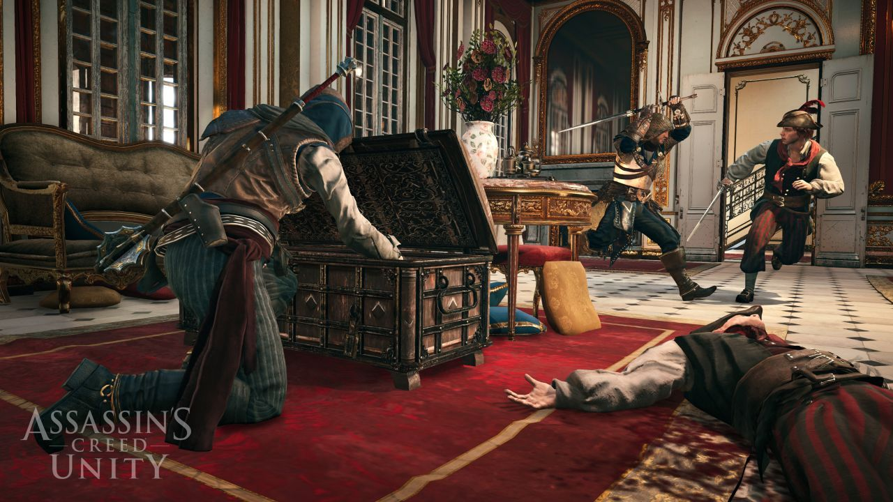 Assassins-Creed-Unity-Screenshot-12