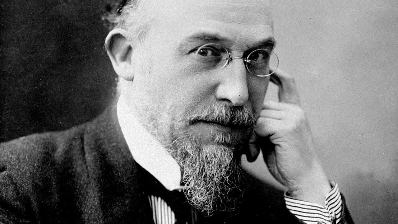 Fumisteries. Naissance de l'humour moderne (1870-1914) - Daniel Grojnowski,Bernard Sarrazin