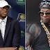 """Victor Oladipo, jogador da NBA, se une com 2 Chainz em novo som """"Rope A Dope"""""""
