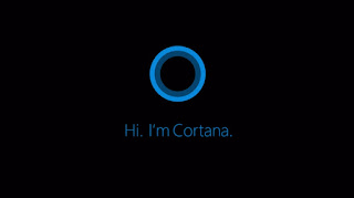 maxresdefault - Cortana guess the movie game in all applications