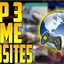 Downloading Genuine Games From Genuine Sites