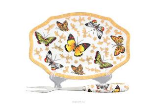 салаты, салаты для праздничного стола, как приготовить салат, как приготовить праздничный салат, как приготовить новогодний салат, как приготовить салат на Хэллоуин, как приготовить салат на 8 марта, как приготовить салат на день влюбленных, как приготовить салат на день рождения, как приготовить салат на 23 февраля, как украсить праздничный салат, подача салатов, как оформить салат, салаты овощные, салаты мясные, салат божья коровка, салат цезарь, салат каллы, салатница, салат с морепродуктами, салаты с фото, вкусные салаты, салат оливье, салаты слоеные, салат красиво,