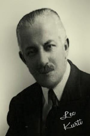 Lec Kurti