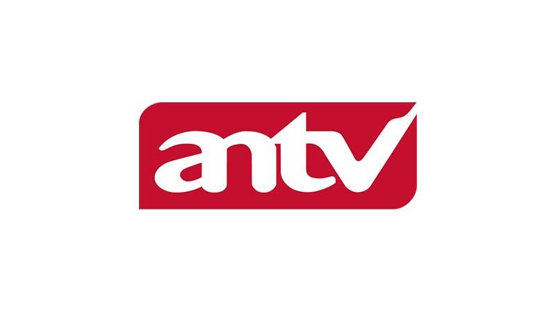 Lowongan Kerja ANTV