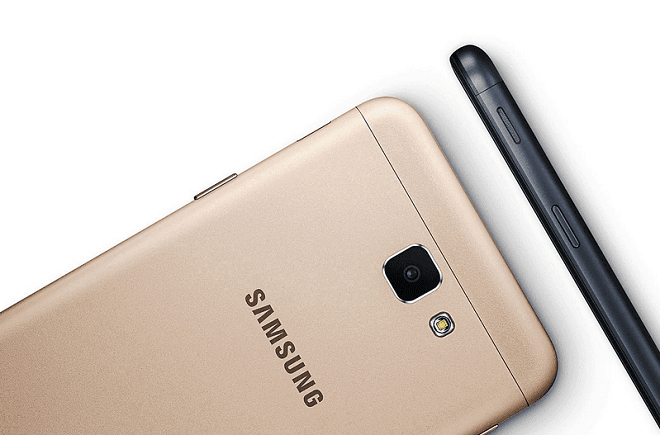 Combination Boot File Samsung Galaxy SM-G570Y