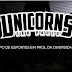 Unicorns Brasil - O Esporte em Prol da Diversidade