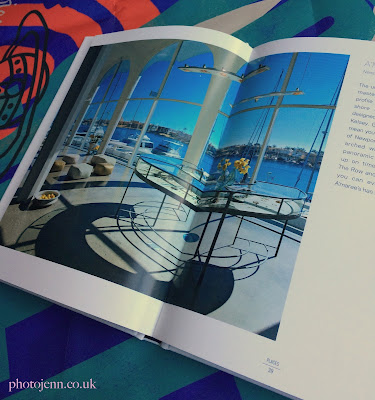farfetch-curates-design-book-interior-fashion