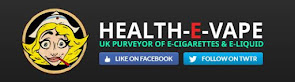 http://www.health-e-vape.co.uk/