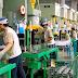 مطلوب موظفين للعمل على ماكنات الغزل والنسيج لدى شركة صناعية براتب - ضمان - مواصلات