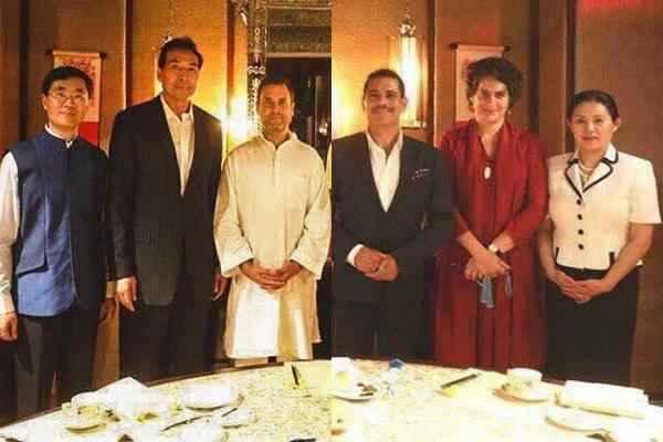 tajinder-bagga-asked-is-robert-vadra-planning-to-sell-india-to-china