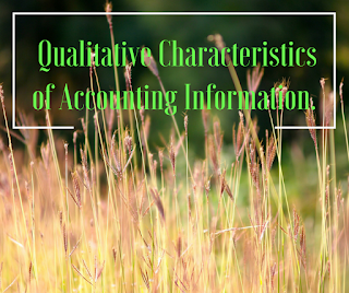 qualitative characteristics of accounting information. qualitative characteristics of accounting information. qualitative characteristics of accounting information. qualitative characteristics of accounting information. qualitative characteristics of accounting information. qualitative characteristics of accounting information.