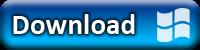 http://gamejolt.com/games/box-clicker/129650/download/build/306216