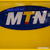 New MTN Data Plans for Android, Blackberry, Tecno, iPhone & Laptop in 2016