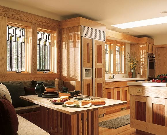 Open A New Window For Your Kitchen Remodel