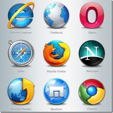 Informática Y Computación 2