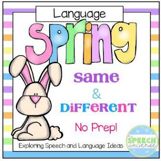 https://www.teacherspayteachers.com/Product/Spring-Same-Different-1160936?utm_source=myspeechuniverse.com&utm_campaign=spring%20same%20and%20different