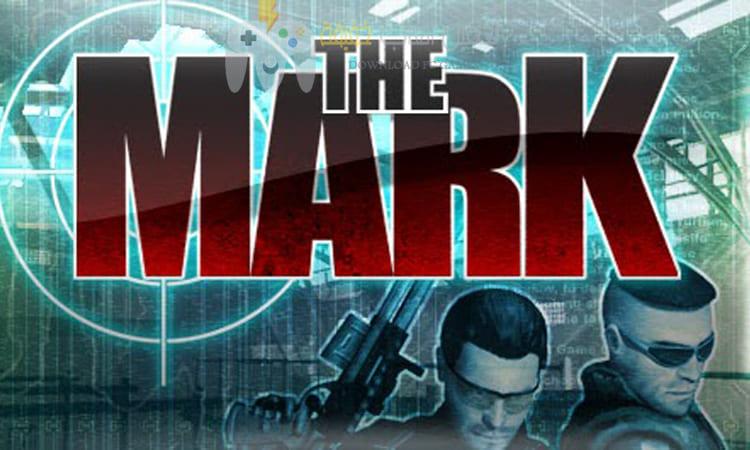 تحميل لعبة IGI 4 The Mark للكمبيوتر من ميديا فاير