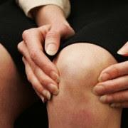 Obat Alami Untuk Mengatasi Nyeri Sendi Pada Lutut