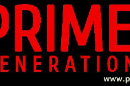 Lowongan Kerja Bukittinggi Desember 2017: Prime Generation