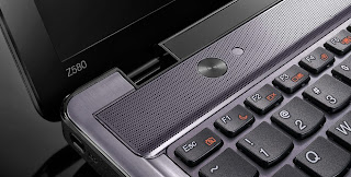 Lenovo IdeaPad Z580 inceleme