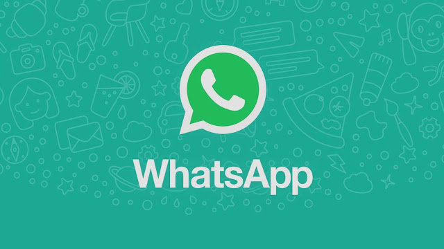 """تحميل واتس اب WhatsApp 2019 للاندرويد مجانا أخر اصدار """" تنزيل واتس اب WhatsApp 2019"""