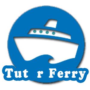 Tutor Ferry