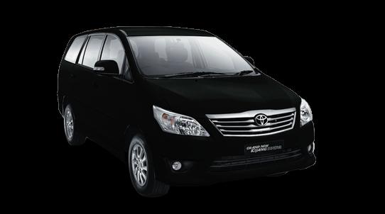 Grand New Avanza Warna Grey Metallic Spesifikasi All Yaris Trd 2014 Auto2000 Bekasi: Mobil Toyota Kijang ...