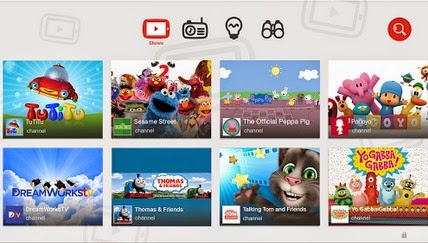 APK] Youtube Kids APK for Android - Download Free Android