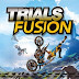 Trials Fusion Full Crack