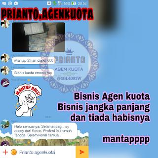 Image Result For Agen Pulsa Murah Di Panjang