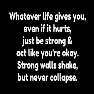 26 Awesome Life Quotes Dpz