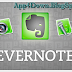 Evernote 6.6 For Windows Latest Version Free Download