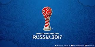 Resultado de imagem para confederations cup