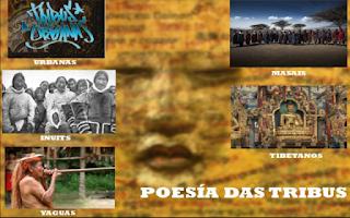 http://fabiangallie.esy.es/proxecto%20tribus/poesia/poesia%20tribus/index.html