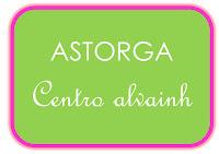 http://creatuembarazo.blogspot.com.es/p/realiza-tu-bellypainting-en-astorga.html