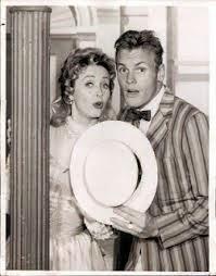 meet me in st louis 1959 dvd