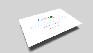 google-search-engine-optimisation-logo
