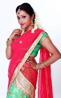 Anusha Nair cute new actress portfolio Pics 10.08.2017 019.JPG