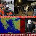 ΕΠΙΣΗΜΟ ΕΓΓΡΑΦΟ! Βάζουν φωτιά στην Ελλάδα!