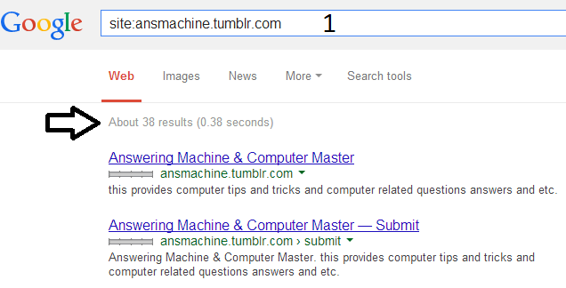 ansmachine-tumblr