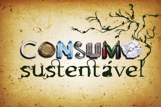 Atitudes para o consumo sustentável