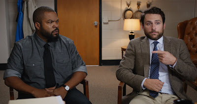 Fist Fight Charlie Day and Ice Cube Image 3 (17)