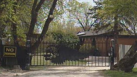 Cameron House Kitchener