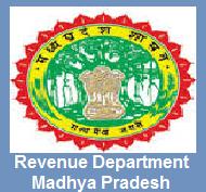 MP Revenue Department Recruitment