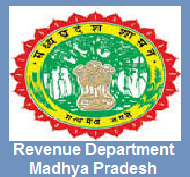MP Revenue Department Recruitment