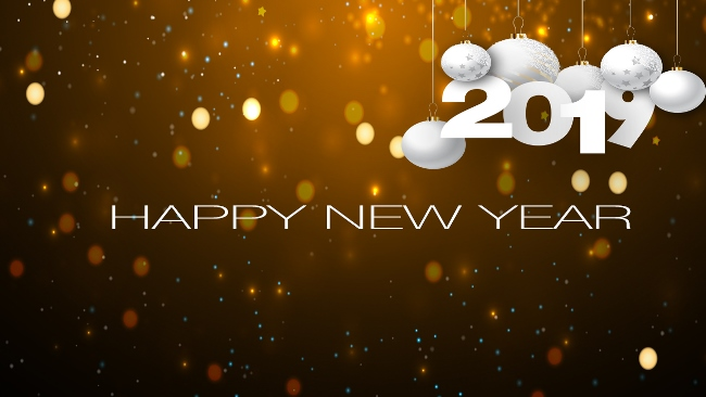 Picture com download video 2020 new year mp3 song free