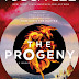 BOOK SPOTLIGHT:  The Progeny: A Novel by Tosca Lee